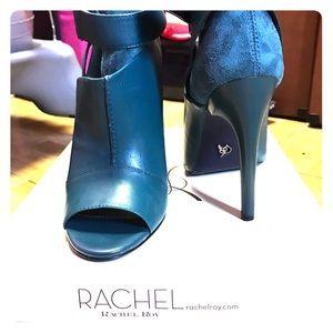 Rachel Roy Booties